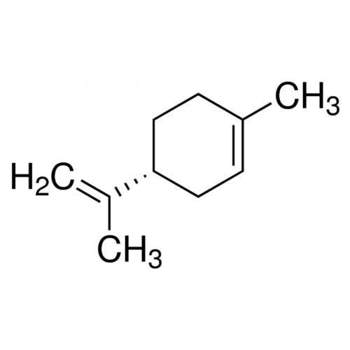 (R)-(+)-Limonene, Sigma-Aldrich, CAS 5989-27-5