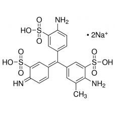 Acid Fuchsin, Sigma-Aldrich, CAS 3244-88-0