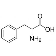 DL-Phenylalanine, Sigma-ALdrich, CAS