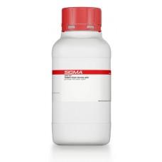 Gelatin from bovine skin, Sigma-Aldrich, CAS  9000-70-8