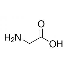 Glycine, Sigma-Aldrich, CAS 56-40-6
