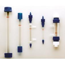 Liquid chromatography columns, Sigma-Aldrich