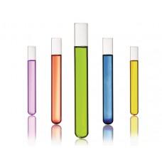 Lithium aluminium hydride, Merck, CAS 16853-85-3