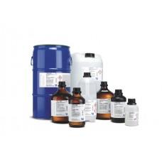 Trichloroacetic acid, Merck, CAS 76-03-9
