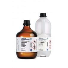 tert-Butanol, Merck, CAS 75-65-0
