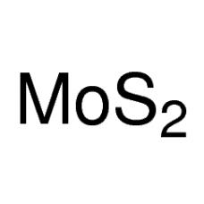 Molybdenum(IV) sulfide, Sigma-Aldrich, CAS  1317-33-5
