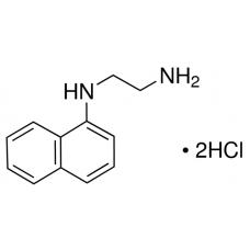 N-(1-Naphthyl) ethylenediamine dihydrochloride , Alfa Aesar, CAS 1465-25-4