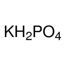 Potassium phosphate monobasic, Sigma-Aldrich, CAS 7778-77-0