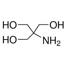 Trizma® base, Sigma-Aldrich, CAS 77-86-1