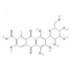 Carmine, Sigma-Aldrich, CAS 1390-65-4