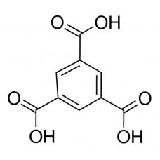 Trimesic acid, Sigma-Aldrich, CAS 554-95-0